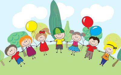 Học cách giáo viên Montessori nói với trẻ để nuôi dạy con thành người luôn mạnh mẽ và đầy tự tin